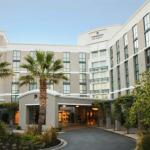 Renaissance Walnut Creek Hotel