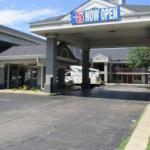 Condesa Del Mar Hotels - Motel 6 Alsip