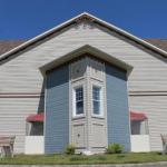 Days Inn by Wyndham Edmundston