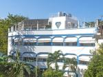 Aklan Philippines Hotels - Island Jewel Inn