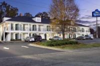 Baymont Inn & Suites - Eufaula Image