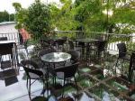 North Male Atoll Maldives Hotels - My Fine Stay