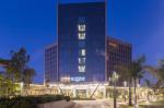Bamako Mali Hotels - Radisson Collection Hotel Bamako