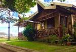 Taytay Philippines Hotels - Pems Pension And Restaurant