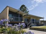 Kangaroo Island Australia Hotels - The Rookery At Christmas Cove Bed & Breakfast