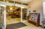 Palm Coast Florida Hotels - Fairfield Inn & Suites By Marriott Palm Coast I-95
