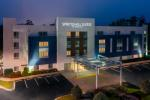 Crawfordville Florida Hotels - Springhill Suites Tallahassee Central