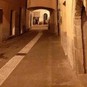 Book Now La Luna nel Borgo (Brugnato, Italy). Rooms Available for all budgets. Centrally located in Brugnato La Luna nel Borgo offers rooms with free WiFi access. Breakfast is served every morning and includes sweet items.Each room is equipped with parqu