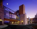 Upton Utah Hotels - Newpark Resort