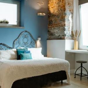 La Spezia Hotels Deals At The 1 Hotel In La Spezia Italy
