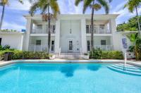 Tara Hotel A North Beach Village Resort Hotel Image