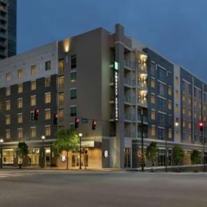 Embassy Suites by Hilton Atlanta Midtown