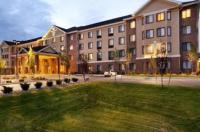 Homewood Suites By Hilton Denver - Littleton Image