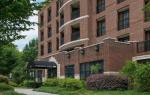 Cornelius North Carolina Hotels - Homewood Suites By Hilton Davidson