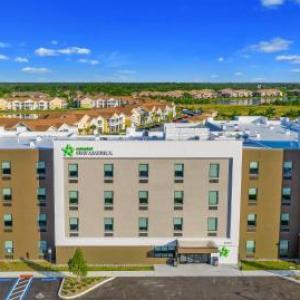 Extended Stay America Premier Suites - Port Charlotte - I-75