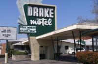 Drake Inn Image