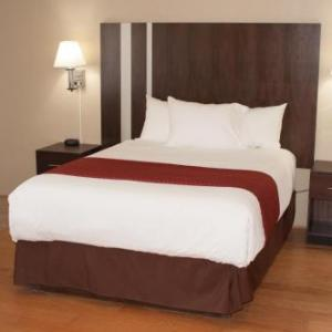 Cambria Palms Motel