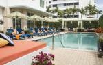 Miami Beach Florida Hotels - Circa 39 Hotel