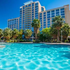 Hotels near The Show at Agua Caliente - Agua Caliente Casino Resort Spa-Rancho Mirage