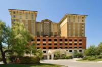 Drury Inn & Suites San Antonio Near La Cantera