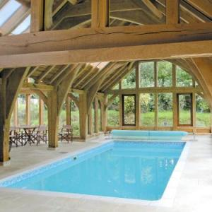 The Wyldes Cornwall Hotels - Cherry Tree Cottage