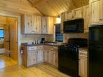 Cheboygan Michigan Hotels - Waterfront Inn Mackinaw City