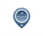 Kota Bharu Malaysia Hotels - Ibis Styles Kota Bharu