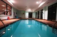 Radisson Hotel Yuma Image