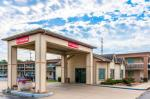 Robinson Illinois Hotels - Econo Lodge Vincennes