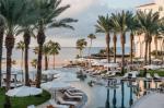 Cabo Del Sol Mexico Hotels - Hilton Los Cabos Beach & Golf Resort