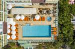 Coconut Grove Florida Hotels - Sonesta Coconut Grove Miami
