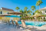Grand Cayman Cayman Islands Hotels - Sunshine Suites Resort