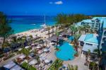 Grand Cayman Cayman Islands Hotels - The Westin Grand Cayman Seven Mile Beach Resort & Spa