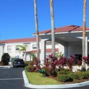 Hotels near St Augustine Amphitheatre - Sleep Inn St. Augustine