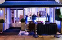 Hotel Indigo London-Paddington Image