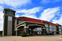 La Quinta Inn & Suites Glen Rose Image