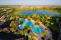 Orlando Disney Area - Windsor Hills Resort