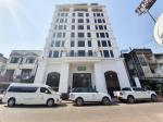 Vientiane Laos Hotels - SureStay Hotel By Best Western Vientiane
