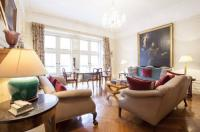 onefinestay - Westminster private homes