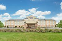 Fairfield Inn And Suites Fort Wayne