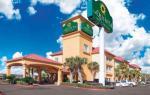 Winnie Texas Hotels - La Quinta Inn & Suites Beaumont West
