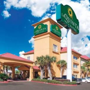 La Quinta Inn & Suites Beaumont West