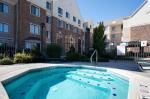 Denver Colorado Hotels - Staybridge Suites Denver - Cherry Creek