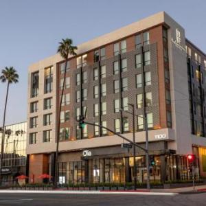 The Glenmark Glendale a Tribute Portfolio Hotel