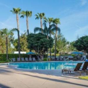 Sonesta ES Suites Anaheim