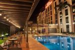 Monteverde Costa Rica Hotels - Hilton Garden Inn Liberia Airport