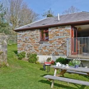 Tripp Cottage