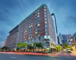Darling Harbour Australia Hotels - Holiday Inn Darling Harbour