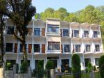 Almora India Hotels - Country Inn Sattal