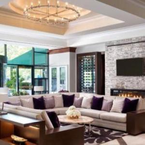 Capital Ballroom Victoria Hotels - Victoria Marriott Inner Harbour